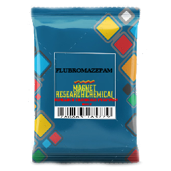 FLUBROMAZEPAM